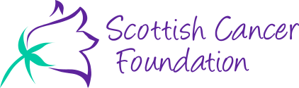 Scottish Cancer Foundation